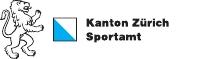 Sportamt des Kantons Zürich