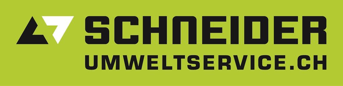 Schneider Umweltservice