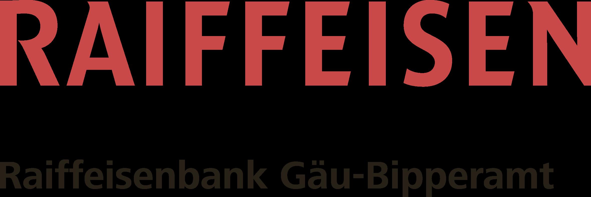 Raiffeisenbank Gäu Bipperamt