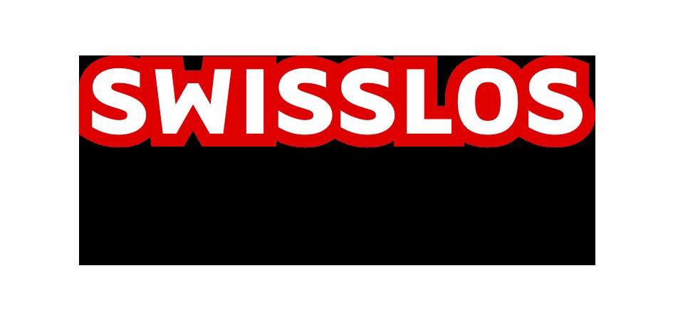 Swisslos-, Lotterie- und Sportfonds
