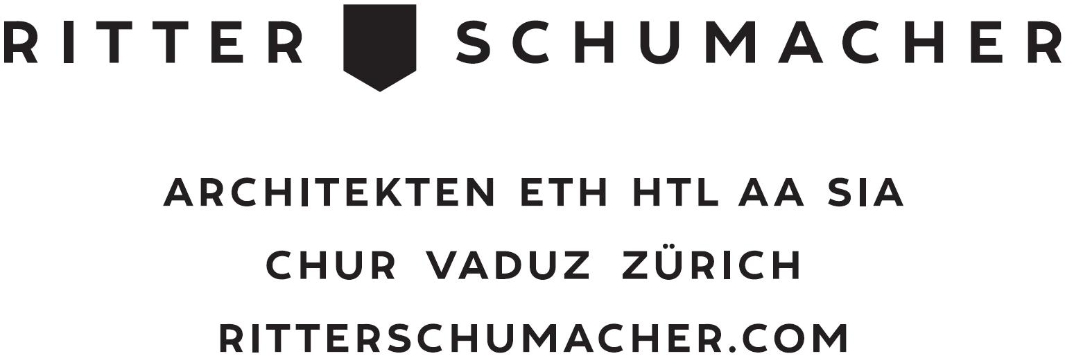 Ritter Schumacher AG