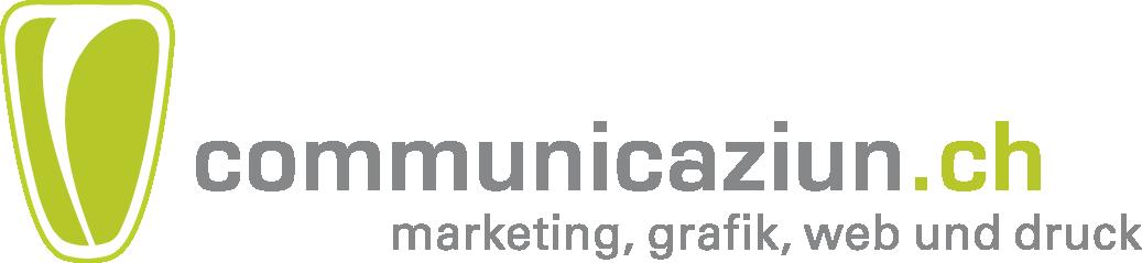 Communicaziun