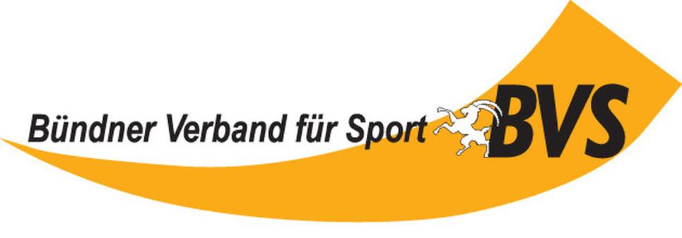 Bündner Verband für Sport