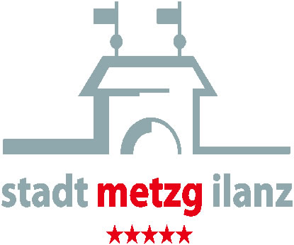 Stadt Metzg Ilanz