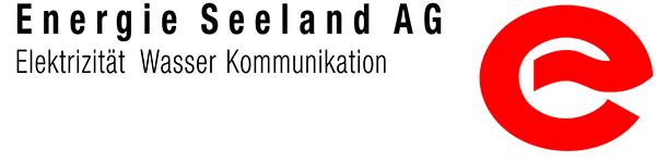 Energie Seeland AG