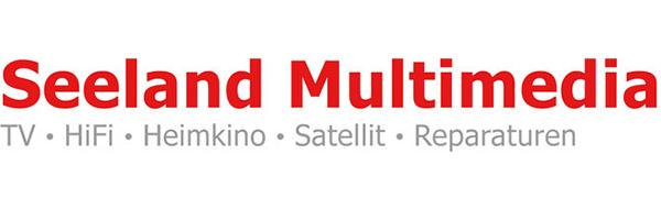 Seeland Multimedia