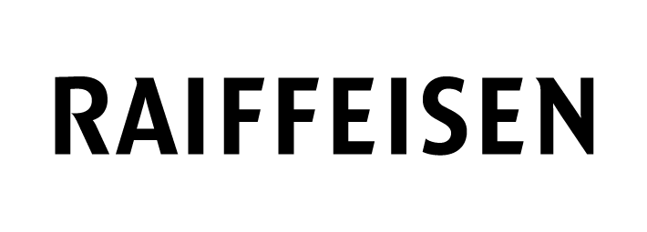 Raiffeisenbank Region Ägerital-Sattel