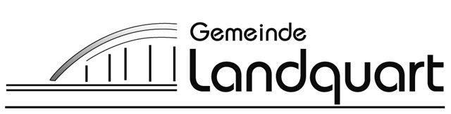 Gemeinde Landquart