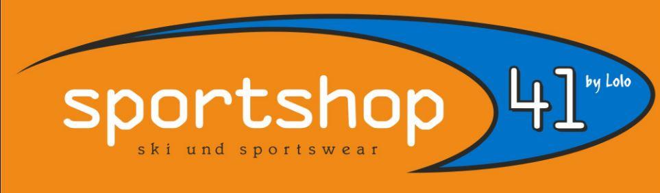 Sportshop 41 Landquart