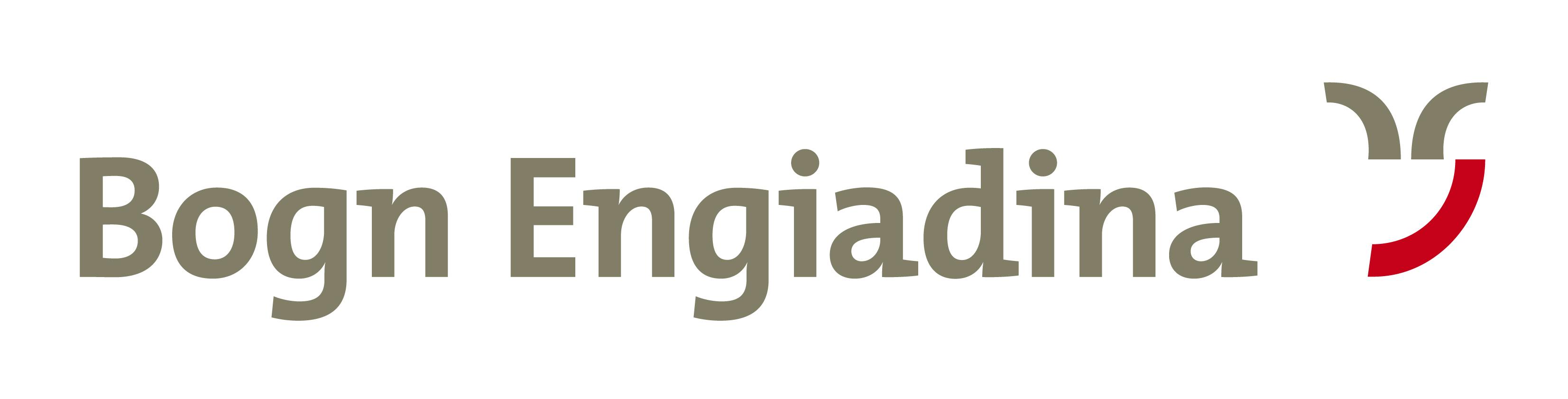 Bogn Engiadina Scuol