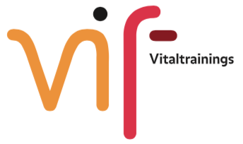 VIF-Vitaltrainings