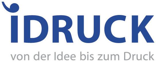 iDruck GmbH