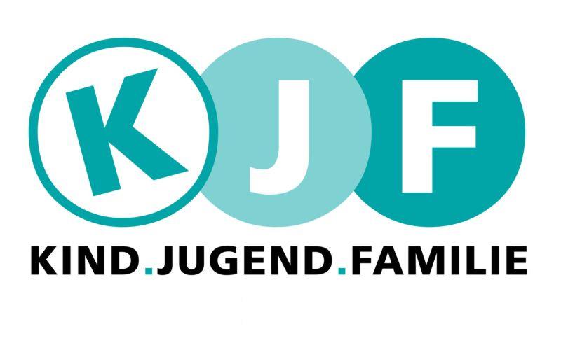 Kind Jugend Familie KJF