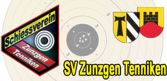 Schiessverein Zunzgen Tenniken