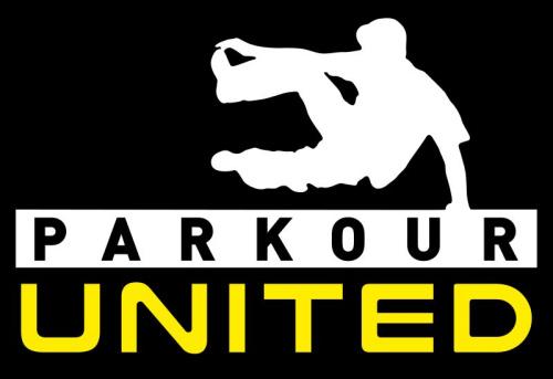 Parkour United