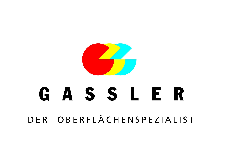 Gassler AG