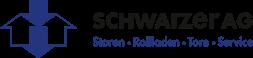 Schwarzer AG