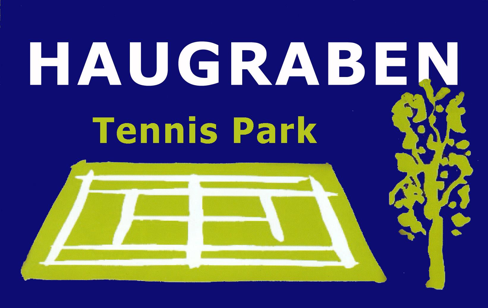 Tennispark Haugraben