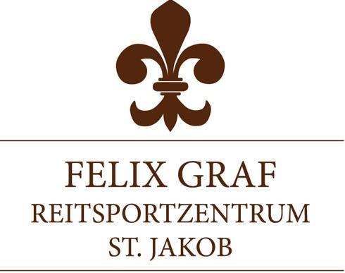 Reitsportzentrum St. Jakob, Felix Graf