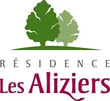 Les Aliziers