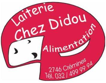 Chez Didou