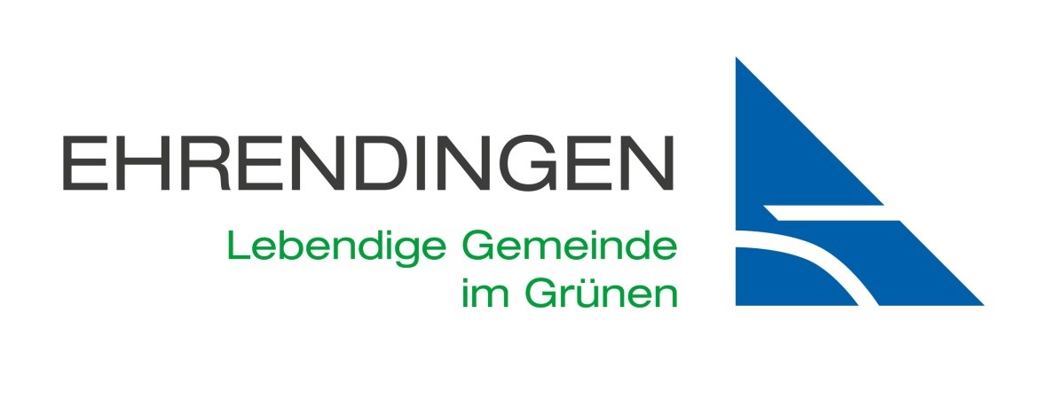 Gemeinde Ehrendingen
