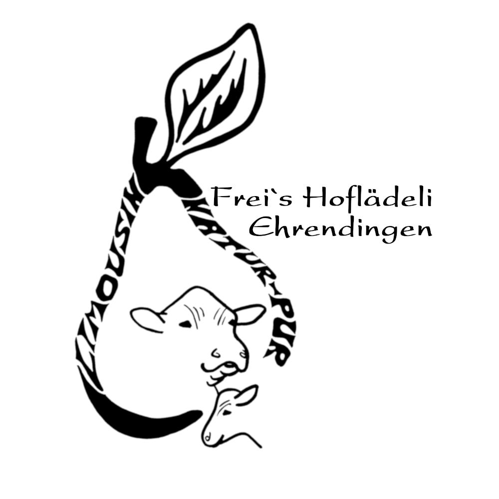 Frei's Hoflädeli
