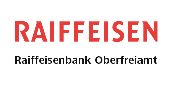Raiffeisenbank Oberfreiamt