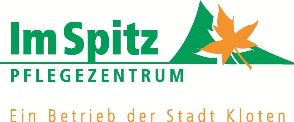 Pflegezentrum Spitz
