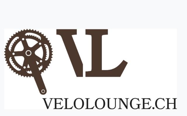 Velolounge