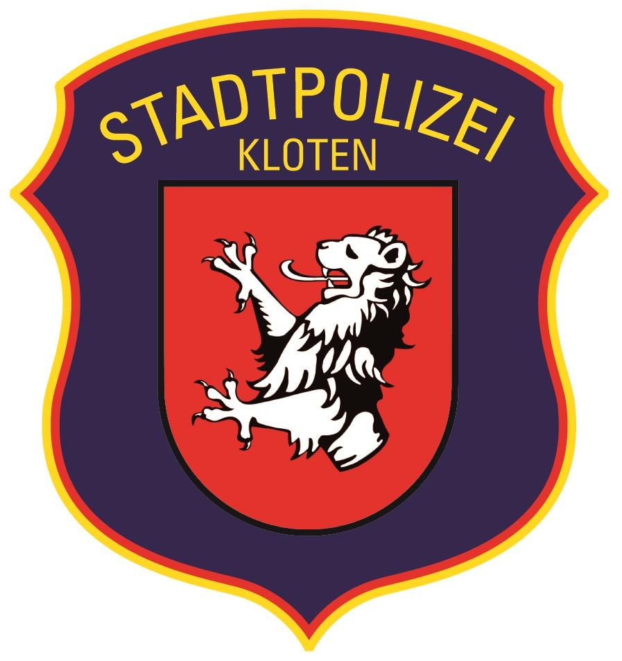 Stadtpolizei Kloten
