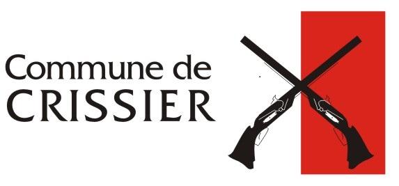 Commune de Crissier