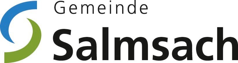 Gemeinde Salmsach