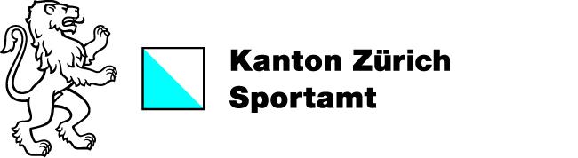 Sportamt Kanton Zürich