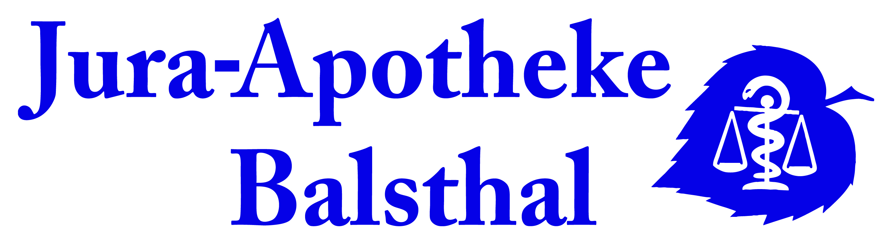 Jura Apotheke Balsthal
