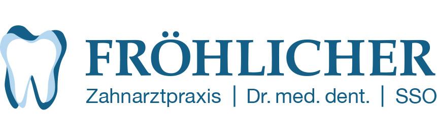 Zahnarztpraxis Fröhlicher Balsthal