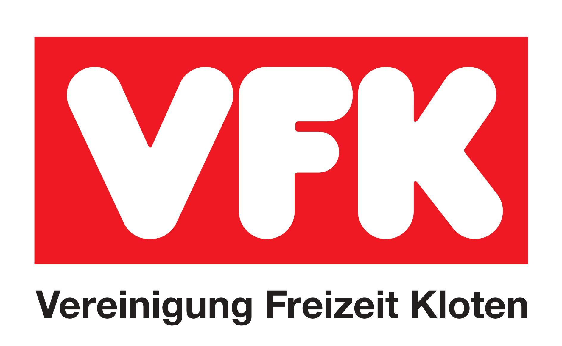 VFK Kloten