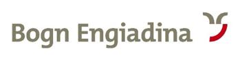 Bogn Engiadina