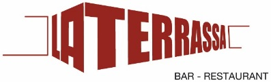 Restaurant / Bar La Terrassa