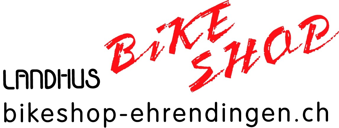 Landhus Bike Shop
