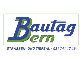 Bautag Bern AG