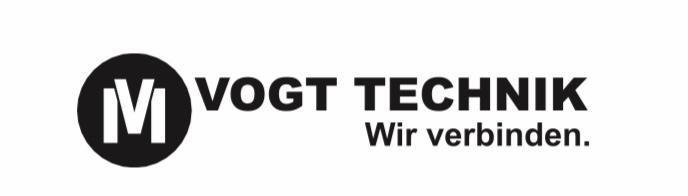 Vogt Technik GmbH