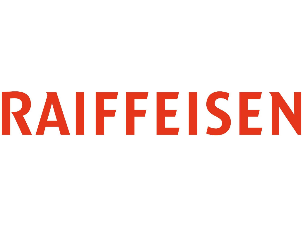 Raiffeisenbank Balsthal- Laupersdorf