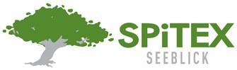 Spitex Seeblick