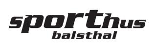 Sporthus Balsthal